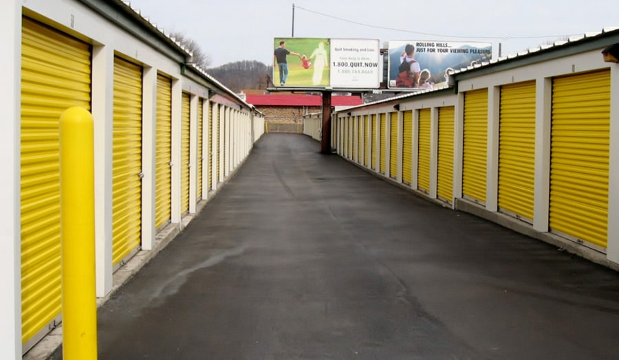 Cheap-Self-Storage