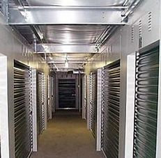Climate-controlled-storage-indoor-units__red