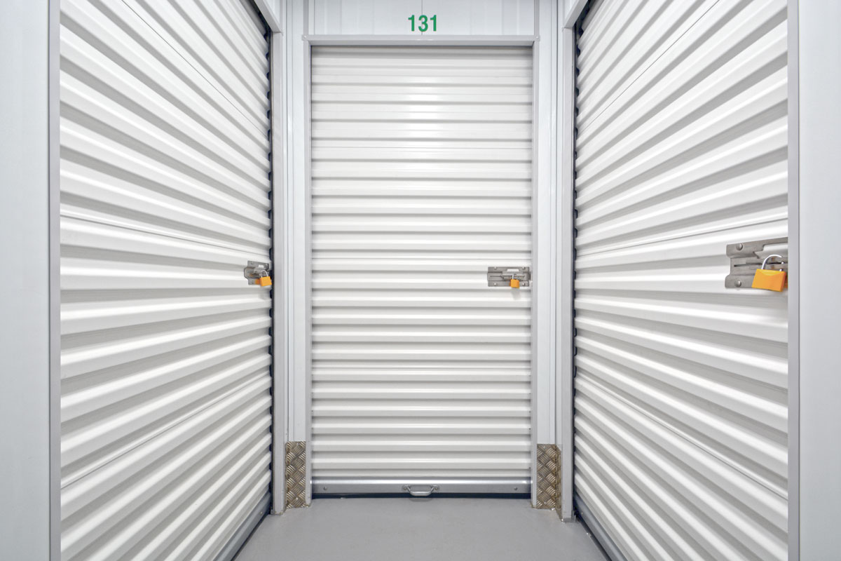 kuboid-self-storage-space-station-london-4-roller-doors