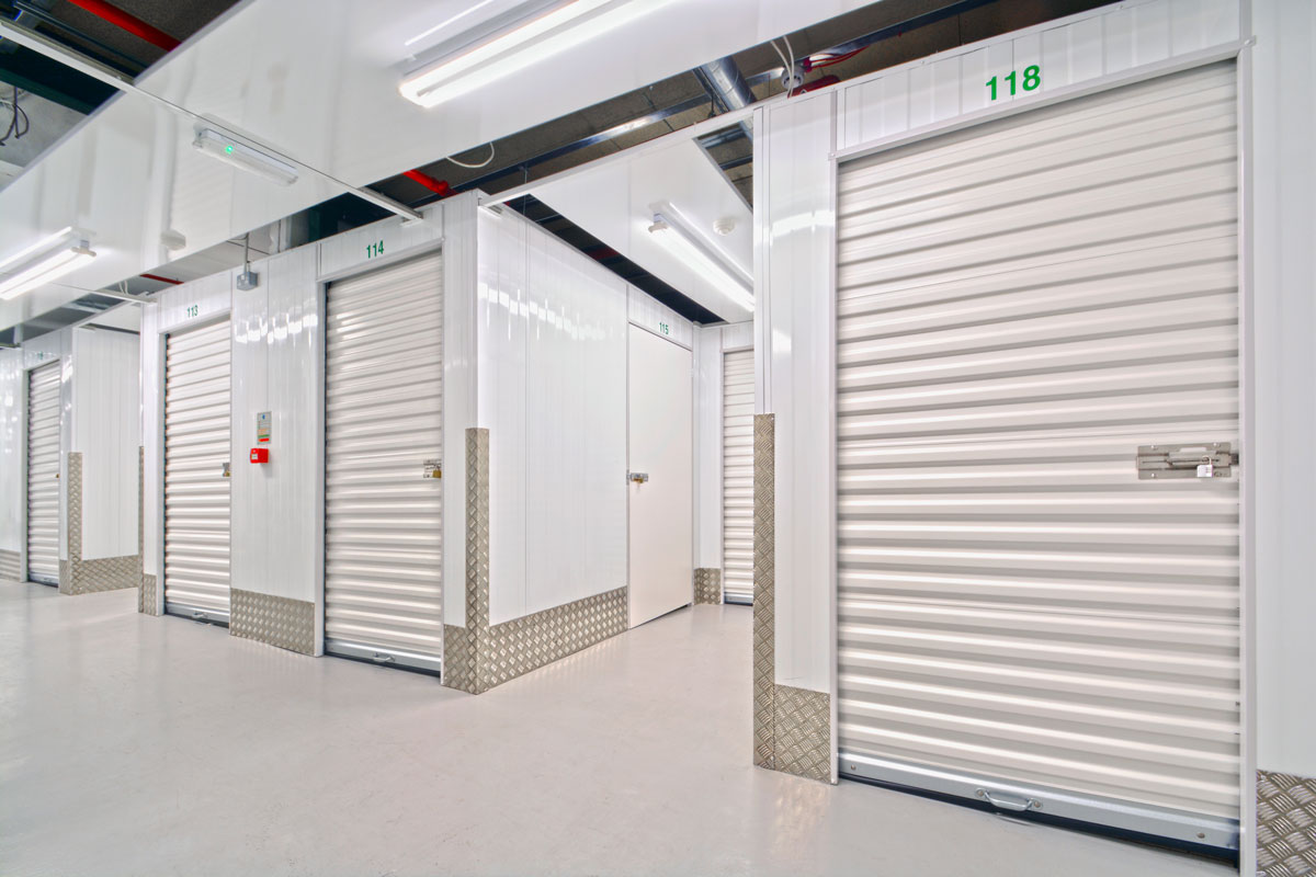 kuboid-self-storage-space-station-london-5-roller-doors