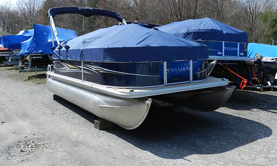 outdoor-boat-storage-vt